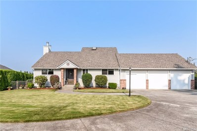 3327 179th Ave E, Lake Tapps, WA 98391 - MLS#: 1345141