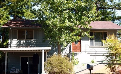 1824 S first st, Shelton, WA 98584 - MLS#: 1345145