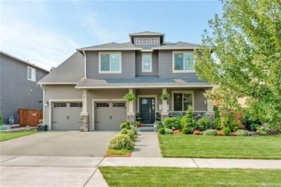 13412 191st Ave E, Bonney Lake, WA 98391 - MLS#: 1345152