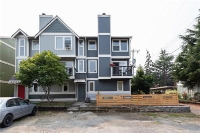 2511 SW Cloverdale St, Seattle, WA 98106 - MLS#: 1345178