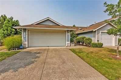1507 60th St SE UNIT A, Auburn, WA 98092 - MLS#: 1345196