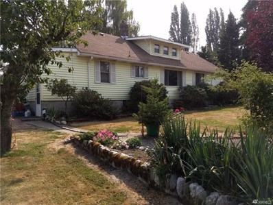 3569 E Portland Ave, Tacoma, WA 98404 - MLS#: 1345203