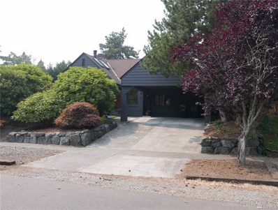 3402 N Tyler St, Tacoma, WA 98407 - MLS#: 1345250