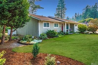 5651 Northwest Dr, Bellingham, WA 98226 - MLS#: 1345328
