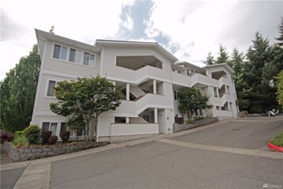 12406 SE 31st St UNIT 203, Bellevue, WA 98005 - MLS#: 1345392