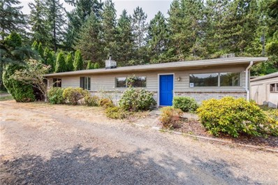 1853 Richards Rd, Bellevue, WA 98005 - MLS#: 1345501