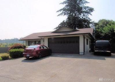 148 Alameda Dr, Kelso, WA 98626 - MLS#: 1345575