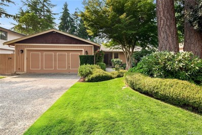 30621 4th Place S, Federal Way, WA 98003 - MLS#: 1345577