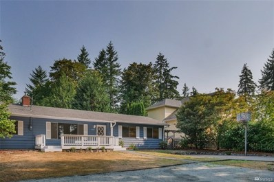 21766 SE 259th St, Maple Valley, WA 98038 - MLS#: 1345581