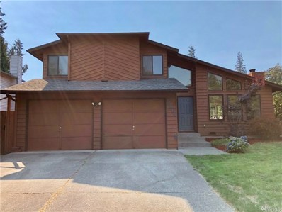 26805 218th Ave SE, Maple Valley, WA 98038 - MLS#: 1345646