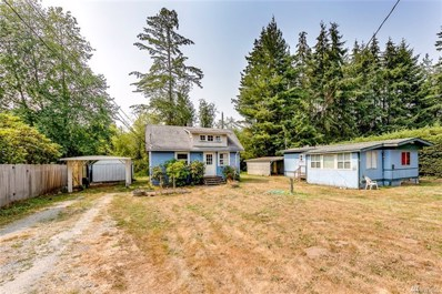 257 Scandia Road NW, Poulsbo, WA 98370 - MLS#: 1345669