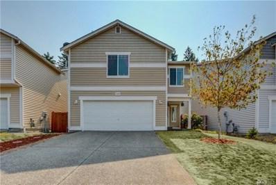 21549 SE 290th Place, Kent, WA 98042 - MLS#: 1345707