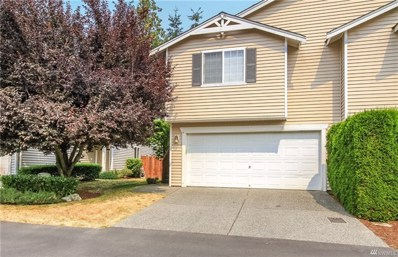 2621 123rd Place SW UNIT A, Everett, WA 98204 - MLS#: 1345738