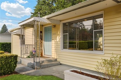 8403 John Dower Rd SW, Lakewood, WA 98499 - MLS#: 1345748