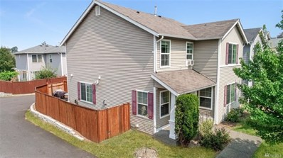 1815 E 42nd St, Tacoma, WA 98404 - MLS#: 1345763