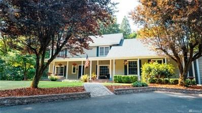 148 Clark Creek Rd, Longview, WA 98632 - MLS#: 1345767