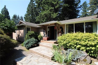 18310 James St, Snohomish, WA 98296 - MLS#: 1345775