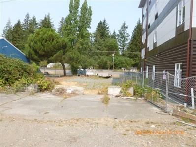 12706 Pacific Hwy SW, Lakewood, WA 98499 - MLS#: 1345801