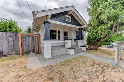 5020 6th Ave, Tacoma, WA 98406 - MLS#: 1345876