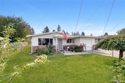 8831 Tacoma Ave S, Tacoma, WA 98444 - MLS#: 1345891