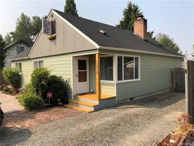 8636 S D, Tacoma, WA 98444 - MLS#: 1345919