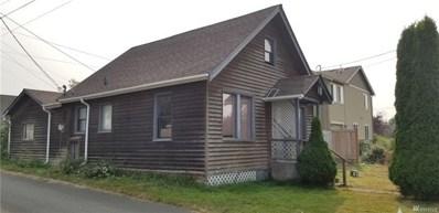 2310 17th St, Everett, WA 98201 - MLS#: 1345943