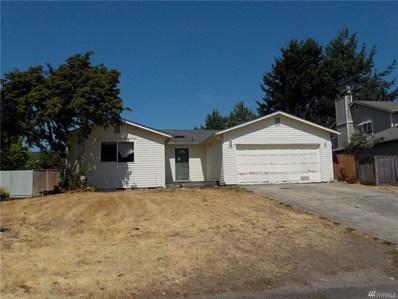 2103 147th St Ct E, Tacoma, WA 98445 - MLS#: 1345944