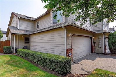 18823 19th Dr SE, Bothell, WA 98012 - MLS#: 1345946