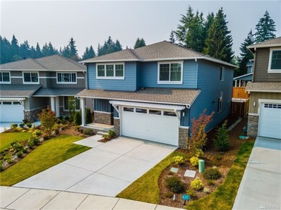 28 174th Place SW, Bothell, WA 98012 - MLS#: 1345971