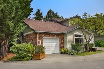 2166 NW Pacific Elm Dr, Issaquah, WA 98027 - MLS#: 1346001
