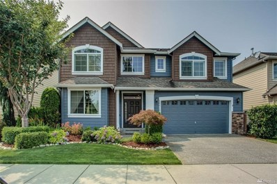 16616 38th Ave SE, Bothell, WA 98012 - MLS#: 1346045