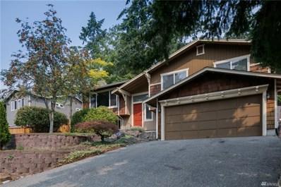 17801 66th Place W, Lynnwood, WA 98037 - MLS#: 1346064