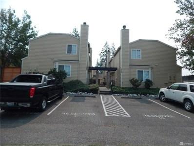 1253 Puget St UNIT 3, Bellingham, WA 98229 - MLS#: 1346122