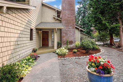 17502 NE 38th Ct, Redmond, WA 98052 - MLS#: 1346173