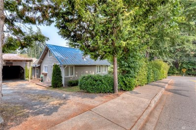 13052 NE 95th St, Kirkland, WA 98033 - MLS#: 1346174