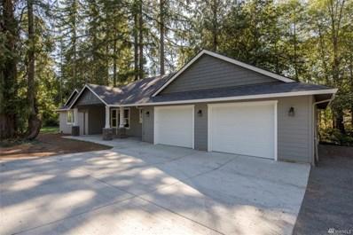 1429 Coal Creek Rd, Longview, WA 98632 - MLS#: 1346232