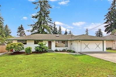 220 77th Place SW, Everett, WA 98203 - MLS#: 1346240