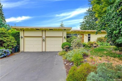 21806 3rd Place W, Bothell, WA 98021 - MLS#: 1346261