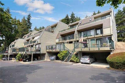 8845 166th Ave NE UNIT B202, Redmond, WA 98052 - MLS#: 1346263