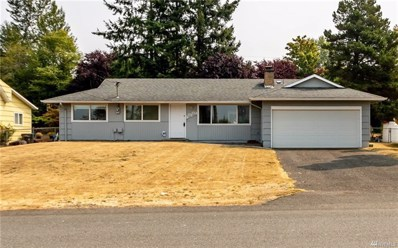 25104 25th Ave S, Kent, WA 98032 - #: 1346264