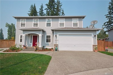 13026 23rd Ave SE, Everett, WA 98208 - #: 1346305