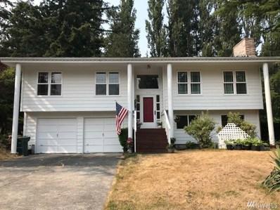 515 Willow Rd, Bellingham, WA 98225 - MLS#: 1346359