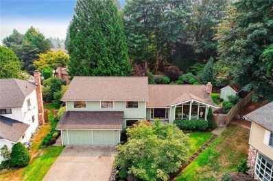 16309 NE 46th Ct, Redmond, WA 98052 - MLS#: 1346367