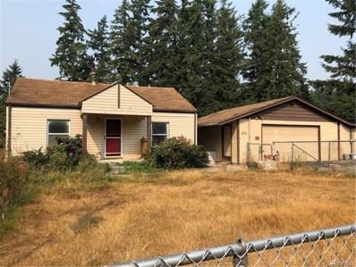 7611 Myers Rd E, Bonney Lake, WA 98391 - #: 1346387