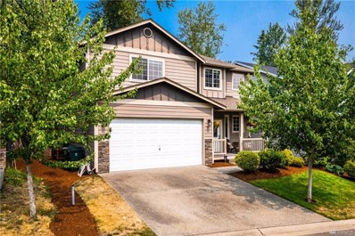 5918 NE 199th St, Kenmore, WA 98028 - MLS#: 1346405