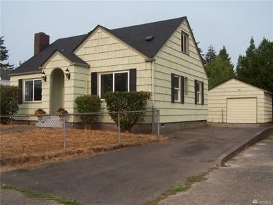7027 S J St, Tacoma, WA 98408 - MLS#: 1346413