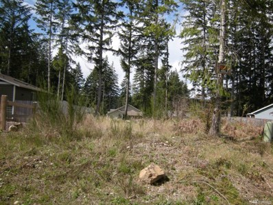 50 E Mountain View Dr, Allyn, WA 98524 - MLS#: 1346415
