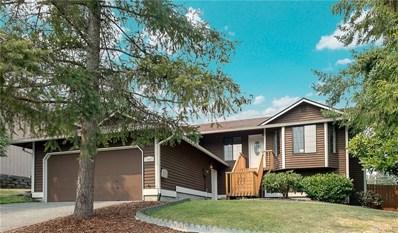 10429 10th Place SE, Lake Stevens, WA 98258 - MLS#: 1346432