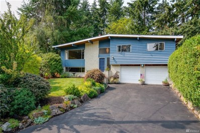 8831 233rd Place SW, Edmonds, WA 98026 - MLS#: 1346488