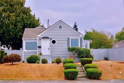 2218 E 35th St, Tacoma, WA 98404 - MLS#: 1346502